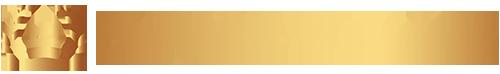 Complex Orhideea Buzau Logo